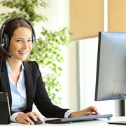 FWS Provided Telecalling Lead Generation Services to a Leading Financial Firm