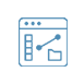 ServiceNow Customer Service Management Customization Services