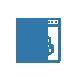 ServiceNow Customer Service Management Integration Services