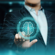 5 Ways AI Can Change Infrastructure Management Services