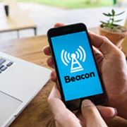 5 Ways Beacon Technology Can Change Lives