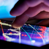 Augmented Analytics with Natural Language will be Witnessed