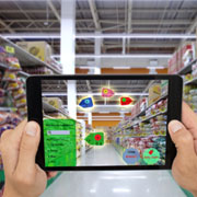 Augmented Reality in Your Business