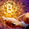 Blockchain will make a Comeback