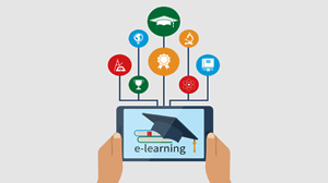 e-Learning Platform for Global IT Organization Success Story