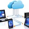 Cloud-based Testing