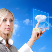 Cloud Migration Advantages & Disadvantages