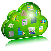 Cloud Ready Enterprise Apps Development