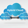 Connected Clouds will Become Popular