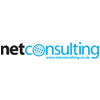 .NET Consulting