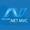 .NET MVC Development Services
