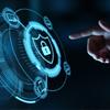 Enhanced Cybersecurity using ML AI will Flourish