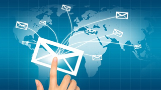 Flatworld Provided Email Migration to a Leading Home Mortgage Lender