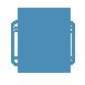 3dcart UI/UX Design Services