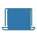 Amazon Web Services Assessment Services