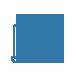 Amazon Web Services Implementation Services
