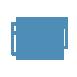 API/Web Services Development