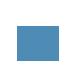 BigCommerce Store Configuration Services