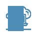 Cloud Application Development Solutions