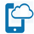 Rise of Cloud-driven Mobile Apps