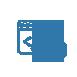 Custom API Development Services