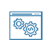 Custom API Integration