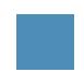 Custom Ember.js Application Development Services