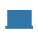 Custom Zend Web Development