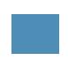 Customizing OpenCart Templates