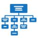 Designing Information Architecture & Wireframes