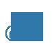 Ember.js Migration Services