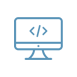 Ember.js Web Development Services