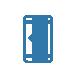 Flask Mobile App Development