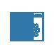 Hedera Hashgraph Platform Integration