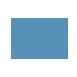 Interactive UI Development Services