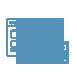 Linux-Unix GUI Programming and Development