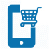 m-commerce Will Set New Standards