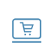MeteorJS eCommerce Development Services