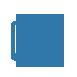MySQL Database Auditing