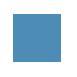PostgreSQL Database Administration and Monitoring