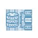 PostgreSQL Database Design