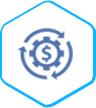 ServiceNow Asset Management Services