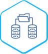 ServiceNow Data Migration Services