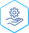 ServiceNow Express IT Service Management
