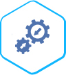 ServiceNow Integration Services