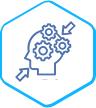 ServiceNow Knowledge Management Services