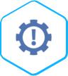 ServiceNow Problem Management Services