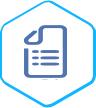 ServiceNow Service Catalog Services