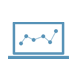 Store Performance Optimization Services