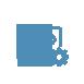 TinkerPop Integration Services